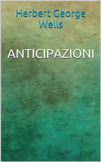 Cover Anticipazioni