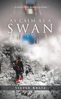 Cover As Calm as a Swan
