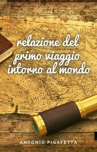 Cover Viaje al Parnaso