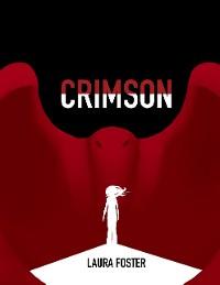 Cover Crimson