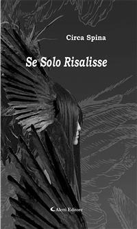 Cover Se Solo Risalisse