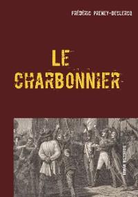 Cover Le charbonnier