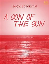Cover A Son Of The Sun