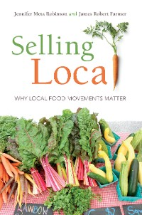 Cover Selling Local