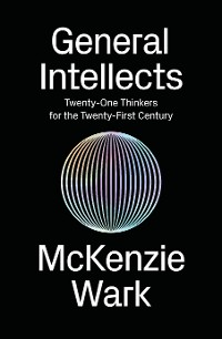 Cover General Intellects