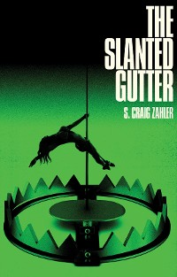 Cover The Slanted Gutter