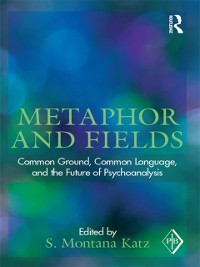 Cover Metaphor and Fields