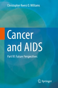 Cover Cancer and AIDS