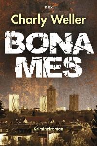 Cover Bonames