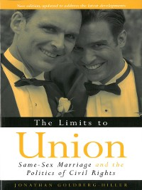 Cover Limits to Union