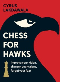 Cover Chess for Hawks