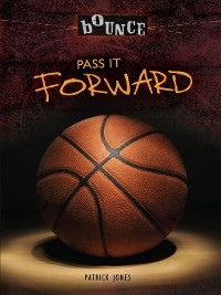 Cover Pass It Forward