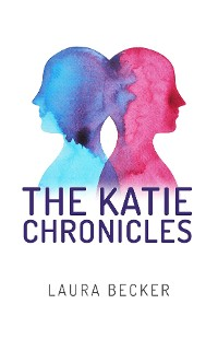 Cover The Katie Chronicles
