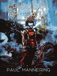 Cover Pisces of Fate