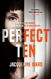 Cover Perfect Ten