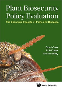 Cover Plant Biosecurity Policy Evaluation: The Economic Impacts Of Pests And Diseases