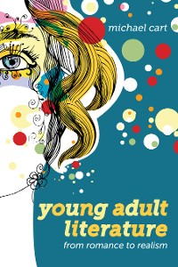 Cover Young Adult Literature