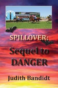 Cover SPILLOVER