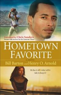 Cover Hometown Favorite