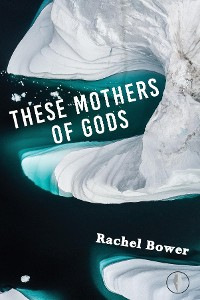 Cover These Mothers of Gods