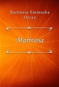 Cover Marivosa