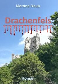 Cover Drachenfels