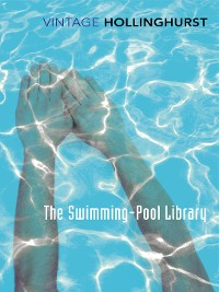 Cover The Swimming Pool Library