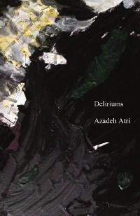 Cover Deliriums