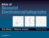 Cover Atlas of Neonatal Electroencephalography