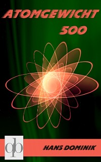 Cover Atomgewicht 500