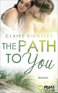 Cover The Path to you