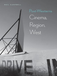 Cover Post-Westerns