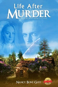 Cover Life After Murder