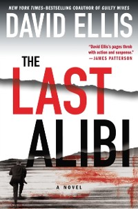 Cover Last Alibi