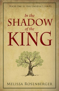 Cover In the Shadow of the King