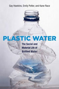 Cover Plastic Water