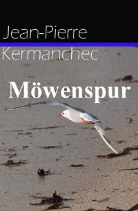 Cover Möwenspur