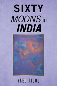Cover Sixty Moons in India