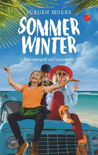 Cover Sommerwinter