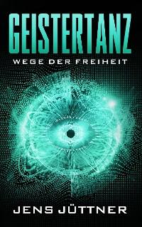 Cover Geistertanz