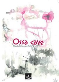 Cover Ossa cave
