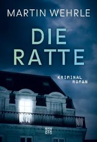 Cover Die Ratte