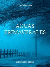 Cover Aguas Primaverales