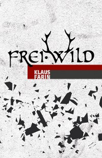 Cover Frei.Wild