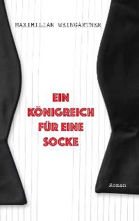 Cover Ein Königreich für eine Socke