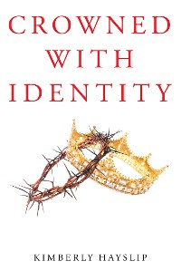 Cover Crowned with Identity