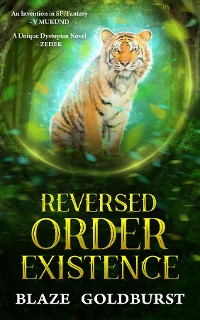 Cover Reversed Order Existence