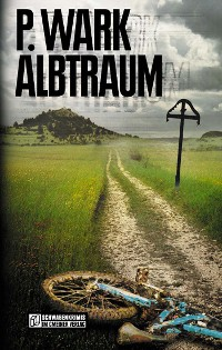 Cover Albtraum