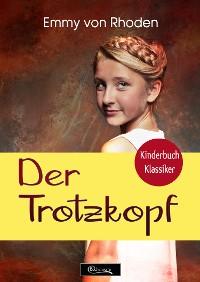 Cover Der Trotzkopf