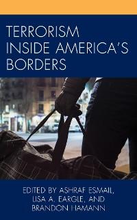 Cover Terrorism Inside America's Borders